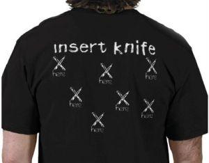 backstab-t-shirt