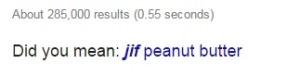 Jiffy peanut butter Google Search