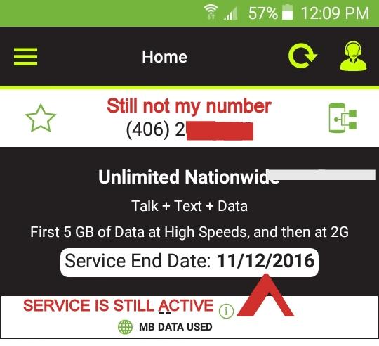 Not my phone #2 .jpg