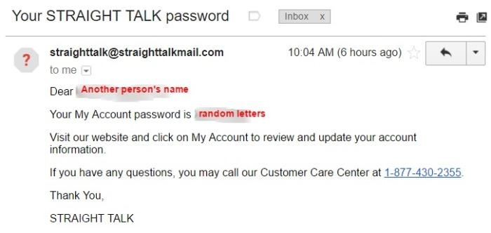 Your STRAIGHT TALK password reset.jpg